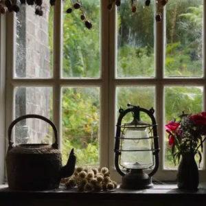 La vida como práctica - Fabiana Fondevila