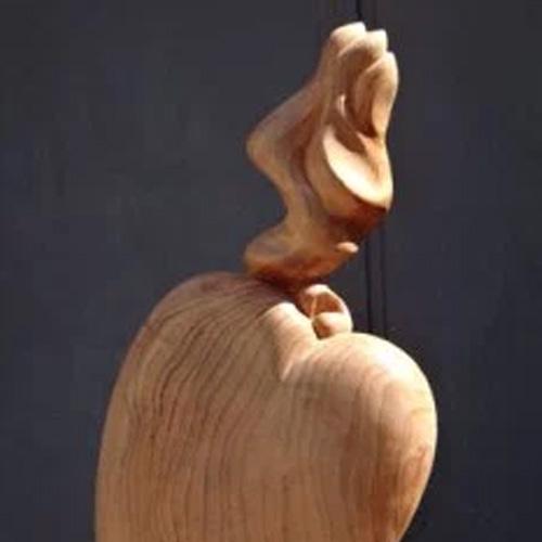 La osadía de desnudar el alma - Fabiana Fondevila