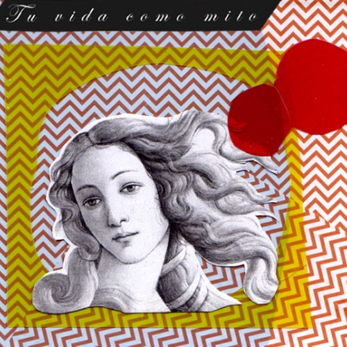 Una gran sinfonía - Fabiana Fondevila